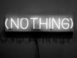 nothing34tphg21
