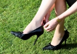 womens-high-heel-shoes-photo-by-gazzat