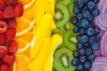 rainbow-vegetables-and-fruit