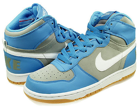nike-big-nike-high-university-blue-white-medium-grey-gum-yellow11