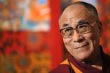 dalai-lamawww